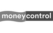 Money Control Logo